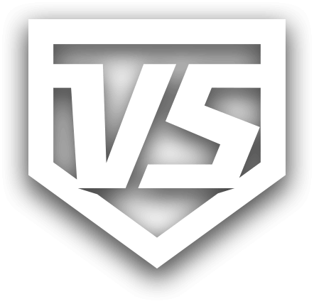 VERSUS Travel Baseball Tournaments